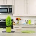 top_gadzety_ktore_odmienia_twoja_kuchnie