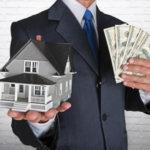 Wartość nieruchomości może być ruchoma