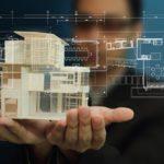 Planujesz budowę domu? Zobacz, jakie oprogramowanie ułatwi Ci pracę