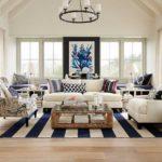 Ożyw minimalistyczne wnętrze – postaw na detale!