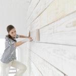 Malowanie paneli krok po kroku