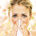 Mieszkanie dla zmagających się z alergią