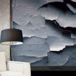 Cztery sposoby na efektowne wykończenie ścian
