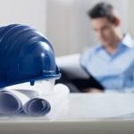 Planujesz budowę domu? 5 rzeczy, o których musisz pamiętać!