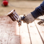 Jak odnowić meble pokryte okleiną?
