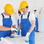 Ile kosztuje samodzielna budowa domu, a ile zlecona firmie?