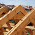 Krokwie dachowe