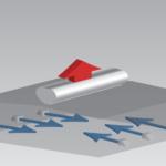 Nawiewniki wentylacji grawitacyjnej – jakie wybrać?