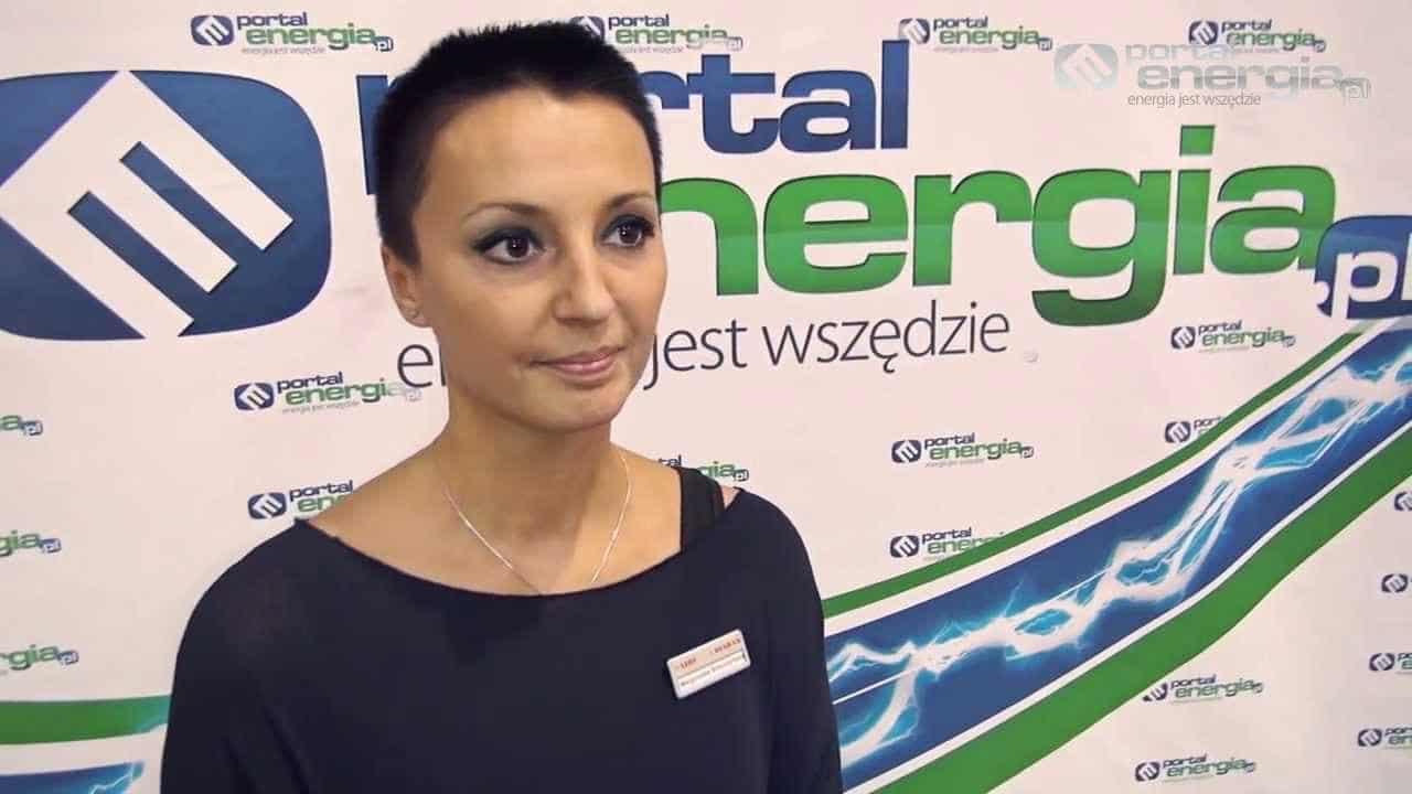 dr inż. Małgorzata Smuczyńska