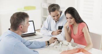 Konsultacje przed zakupem instalacji