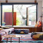 Jak urządzić mieszkanie w stylu boho-chick?