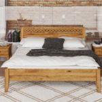 Jak urządzić romantyczną sypialnię?