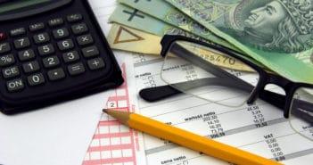 Koszty budowy domu po zmianach w prawie