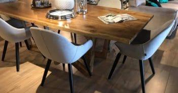 salon-meblowy-mebest-poznan-komplet-mebli-jadalnianych-drewniany-stol-i-tapicerowane-krzesla (1)