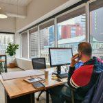 Programy do projektowania wnętrz online  – zalety i wady