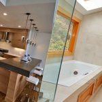 Nowoczesna kuchnia i łazienka – inspiracje na 2020/2021 rok