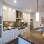 Kuchnia bez okna - jak ją zaaranżować?