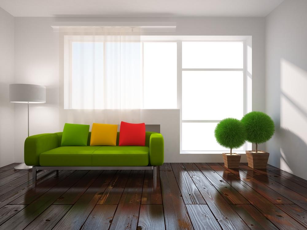 Sofa – wielofunkcyjna i mobilna