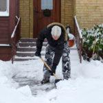 Masz dość śniegu zalegającego na podjeździe? Zainwestuj w jego podgrzewanie!