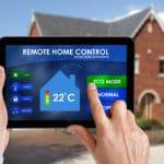 Cyfrowa budowa domu - zobacz, jakie oprogramowanie ułatwi Ci pracę