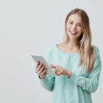 Ranking tabletów - co kupić